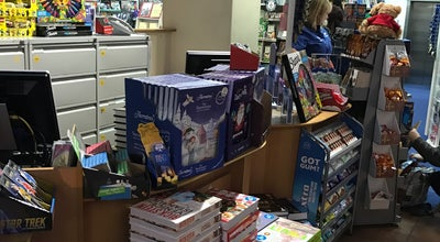 Photo of Bookstore WHSmith at 27/29 Gentleman, Norwich NR2 1NA, United Kingdom