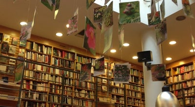 Photo of Bookstore Ευριπίδης στη Στοά at Ανδρέα Παπανδρέου 11, Χαλάνδρι 152 33, Greece