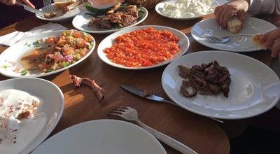 Photo of Steakhouse Çavuşun Yeri Et Lokantası at Yozgat, Turkey