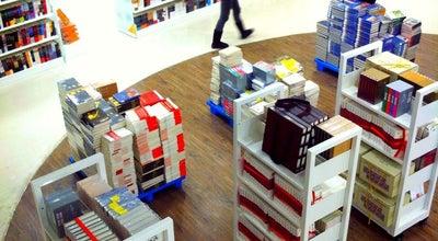 Photo of Bookstore 凤凰书城 Phoenix Bookstore at Suzhou, Ji, China