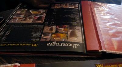 Photo of American Restaurant Secret Recipe at Langkawi Fair, Langkawi 07000, Malaysia