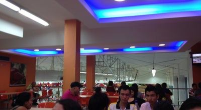 Photo of Mall Olimpica Bocagrande at Colombia