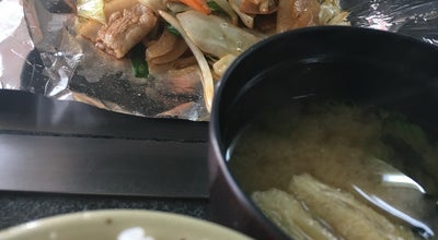 Photo of Japanese Restaurant 愚図 (ぐず) at 業平町5-1-2f, 芦屋市, Japan
