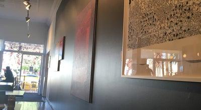 Photo of Cafe Stefano's Cafe at 27 Deakin Ave, Mildura, VI 3500, Australia
