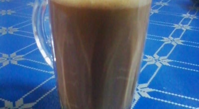 Photo of Cafe Boy Cafe, Sempalit at Raub District, Malaysia