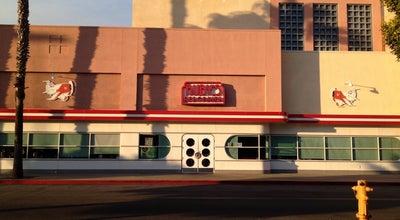 Photo of Diner Ruby's Diner at 24155 Laguna Hills Mall, Laguna Hills, CA 92653, United States
