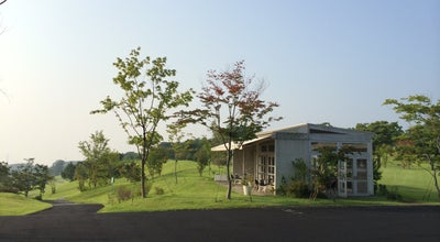 Photo of Golf Course しぶかわカントリークラブ at 石原2257-12, 渋川市 377-0007, Japan
