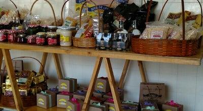 Photo of Dessert Shop Majestic - Laticínio at Brazil