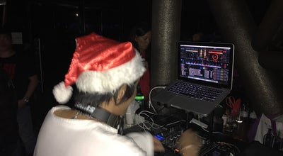 Photo of Nightclub DE-LUX Nite Club at Rooftop Ampang Park Shopping Complex, Kuala Lumpur 50450, Malaysia