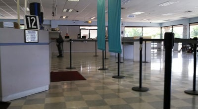 Photo of Monument / Landmark Colorado Drivers License Office at United States
