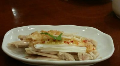 Photo of Chinese Restaurant 友好 at 花園町1-2313, 所沢市, Japan