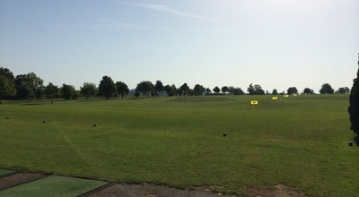Photo of Golf Course Golf Club Würzburg e.V. at Am Golfplatz 2, Würzburg 97084, Germany