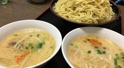 Photo of Ramen / Noodle House 天神屋 飛龍 at 新潟県新発田市豊町1-2-12, Japan