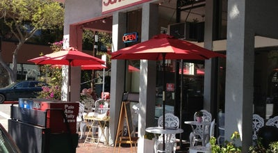 Photo of Other Venue John's Cafe at 401 Lytton Ave, Palo Alto, CA 94301