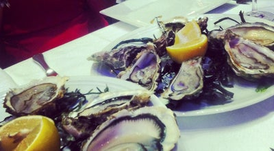 Photo of French Restaurant Gaston Gastounette at France