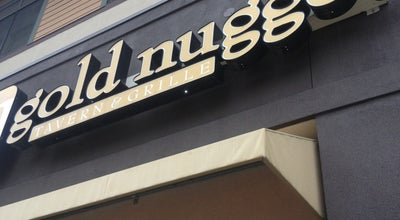 Photo of American Restaurant Gold Nugget at 14401 Excelsior Blvd, Minnetonka, MN 55345, United States