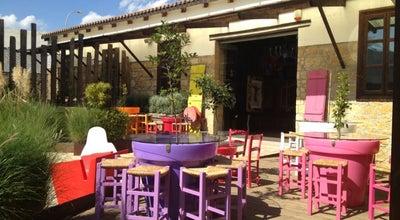 Photo of Cafe Ermou300 Kafenio at Ermou 300, Nicosia 1017, Cyprus