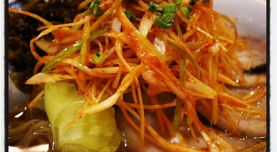 Photo of Ramen / Noodle House 風風ラーメン 牛久店 at 牛久町279-1, 牛久市 300-1221, Japan