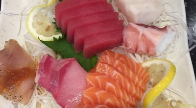 Photo of Sushi Restaurant Ozen Sushi at 26612 Towne Centre Dr #e, Foothill Ranch, CA 92610, United States