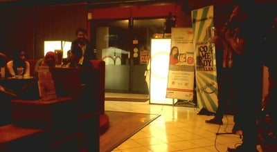Photo of Cafe Coffee Toffee at Jalan Sudirman No. 199, Magelang 56172, Indonesia