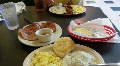 Photo of Breakfast Spot Compton's Kitchen at 5343 Sunset Blvd, Lexington, SC 29072, United States