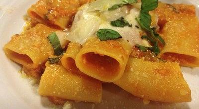 """Photo of Food Osteria """"La Gensola"""" at Piazza Della Gensola, 15 00153, Italy"""