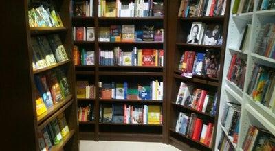 Photo of Bookstore Librería Internacional Plaza del Sol at Plaza Del Sol, Costa Rica