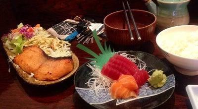 Photo of Sushi Restaurant Yuki Japanese Restaurant at 1932 Driscoll Rd, Fremont, CA 94539, United States