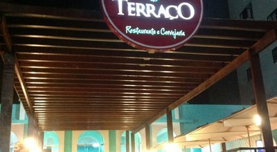 Photo of Brewery Terraço Restaurante e Cervejaria at Av. Dr. Antônio Gouveia, 293, Maceió, Brazil