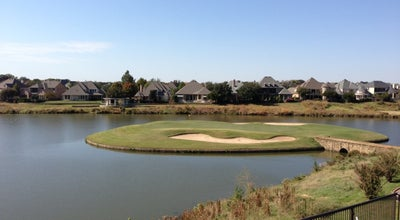 Photo of Golf Course Timarron Country Club at 1400 Byron Nelson Pkwy, Southlake, TX 76092, United States