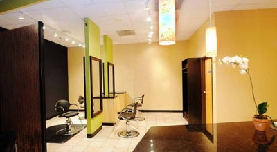 Photo of Spa Veda Salon amp; Spa at 2110 Southgate Rd, Colorado Springs, CO 80906, United States