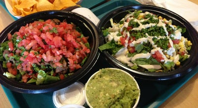 Photo of Mexican Restaurant Taco Hombre at 55 Main Street, Warwick, NY 10990, United States