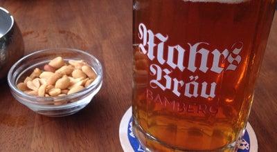 Photo of Bar Klub Gulliver at Vilharjeva C. 43, Ljubljena 1000, Slovenia