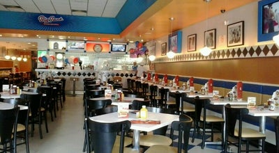 Photo of Burger Joint Big Jack Hamburgueria at R. Cel. Quirino, 532, Campinas, Brazil