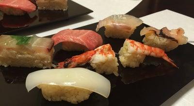 Photo of Sushi Restaurant 笹すし at Japan