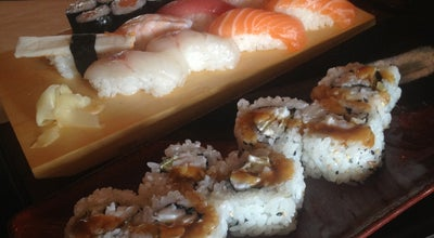 Photo of Japanese Restaurant Hayashi at Viale Po, 131, Cremona 26100, Italy