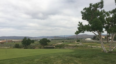 Photo of Golf Course Sierra Sage Golf Course at 6355 Silver Lake Rd, Reno, NV 89506, United States