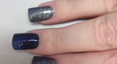 Photo of Spa Kelly's Nails And Spa at 1395 E Warner Rd, Gilbert, AZ 85296, United States
