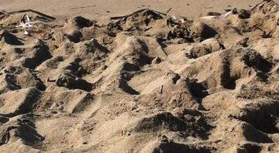 Photo of Beach Sodap Beach at Poseidonos Ave, Paphos, Cyprus