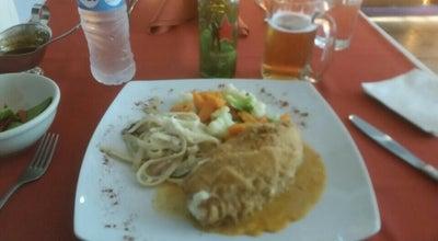 Photo of Restaurant Triskel at Laredo, Mexico