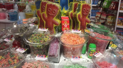 Photo of Candy Store IT'SUGAR at 12556-12560 Sawgrass Mills Cir, Sunrise, FL 33323, United States