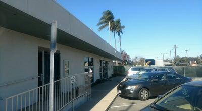 Photo of Church Community United Methodist Church at 6652 Heil Ave, Huntington Beach, CA 92647, United States