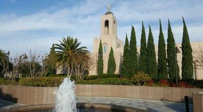 Photo of Church The Church of Jesus Christ of Latter-day Saints at 2150 Bonita Canyon Dr, Newport Beach, CA 92660, United States