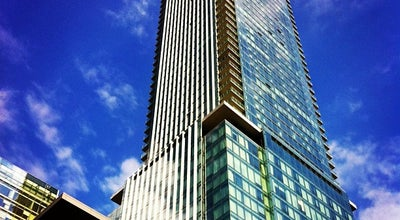 Photo of Hotel Four Seasons Hotel Toronto at 60 Yorkville Avenue, Toronto, On M4W 0A4, Canada