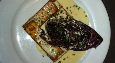 Photo of American Restaurant Joseph's of Santa Fe at 428 Agua Fria St, Santa Fe, NM 87501, United States