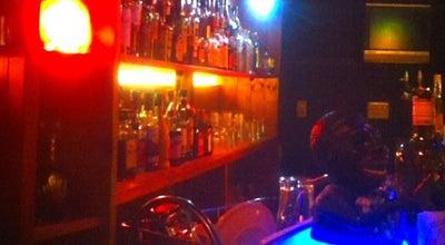 Photo of Bar BAR RUFUS (バー ルーファス) at 中原区新丸子東1-986, 川崎市 211-0004, Japan