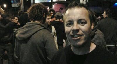 Photo of Bar 't Verdriet at Kloosterstraat, Zele 9240, Belgium