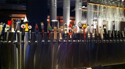 Photo of American Restaurant Yard House at 15900 La Cantera Pkwy, San Antonio, TX 78256, United States