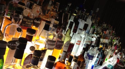 Photo of Bar Sonar Drink at Via  Este 27, Udine 33100, Italy