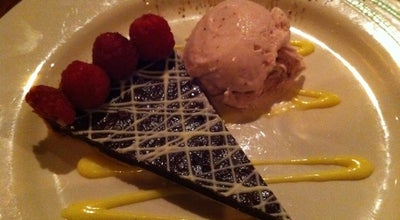 Photo of Italian Restaurant Bistro Bella Vita at 44 Grandville Ave Sw, Grand Rapids, MI 49503, United States